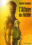 L'Affaire du Rochile